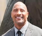 "Dwayne ""The Rock"" Johnson will receive MTV's Generation Award"
