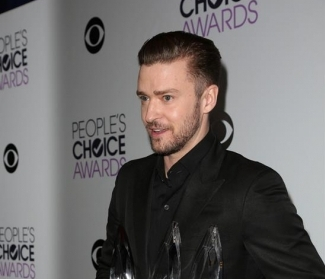Justin Timberlake cancels shows due to illness