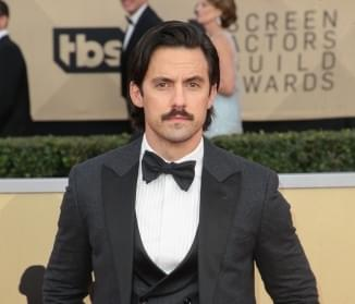 Milo Ventimiglia was hand picked by J Lo herself