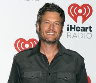 Blake Shelton honors family member with new cancer research center