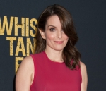Tina Fey would love a 30 Rock reboot