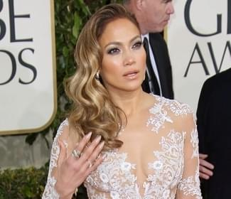 J Lo slows her roll about marrying A Rod