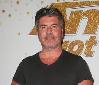 Simon Cowell thinks there's a reunion in One Direction's future