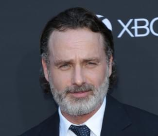 AMC CEO wants TWD on TV for another decade