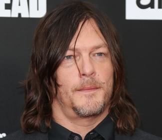 AMC is planning a Walking Dead movie, and other projects