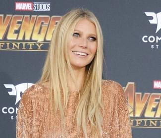 """Avengers: Infinity War"" Los Angeles Premiere - Arrivals"