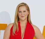 Amy Schumer is ready to drop another comedy special