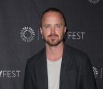 The upcoming Breaking Bad movie will have 2 homes