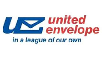 United Envelope Impossible Question