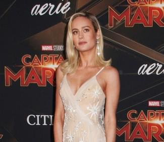 "Marvel Studios ""Captain Marvel"" Premiere - Arrivals"