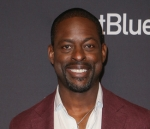 Sterling K. Brown joins the cast of Marvelous Mrs. Maisel