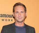 Josh Lucas is pushing for a Sweet Home Alabama sequel