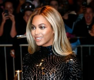 Netflix is paying Beyonce $60 million for two more Netflix specials