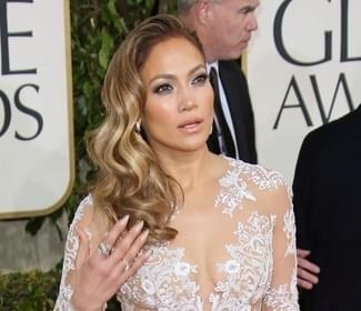J Lo looks forward to another movie project