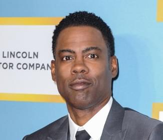Chris Rock will reboot the Saw franchise
