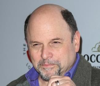 Jason Alexander sends a note to cast of Game of Thrones