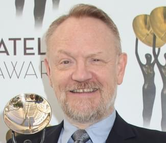 HBO's Chernobyl, starring Jared Harris, might be bigger than Game of Thrones
