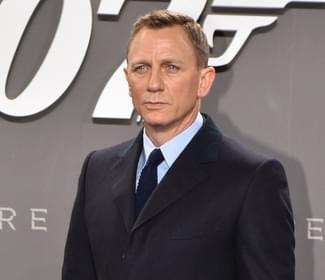 Daniel Craig will have surgery on ankle he injured while filming