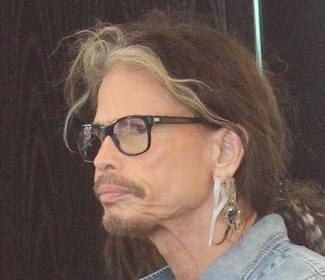 Steven Tyler is charging $1,849 for a meet-and-greets
