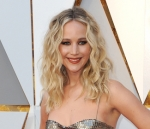 Jennifer Lawrence and Cooke Maroney are planning life together