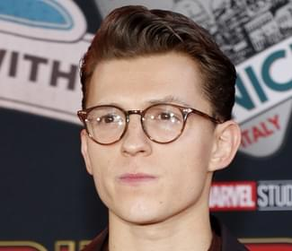 Spiderman: Far From Home rules the Box Office again