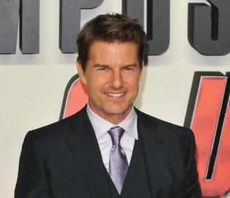 Amazon gives a green light to Jack Reacher without Tom Cruise