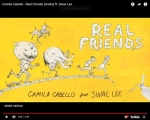 Camila Cabello Enlists Swae Lee For Remix