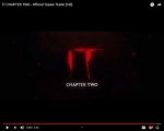 """""""It: Chapter Two"""" Trailer Drops"""