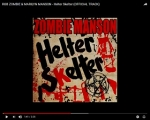 """Marilyn Manson and Rob Zombie Kick Off """"The Second Coming"""" Tour"""