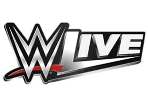 WWE Live Comes to Billings