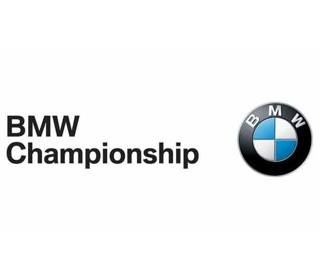 Win BMW Championship Tickets!
