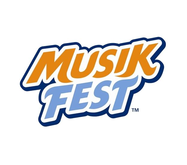 Musikfest Holding First-Ever Food and Beverage Ticket Sale