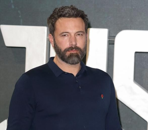 """""""Justice League"""" UK Photocall"""
