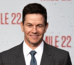 Morning Show – Mark Wahlberg's Crazy Diet! – 9/14/18