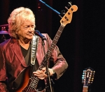 John Lodge Interview! – 10/12/18