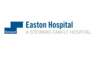 Easton Hospital Logo_4 color_No Gradient_RGB copy