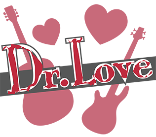Morning Show – Dr. Love… 1/14/19