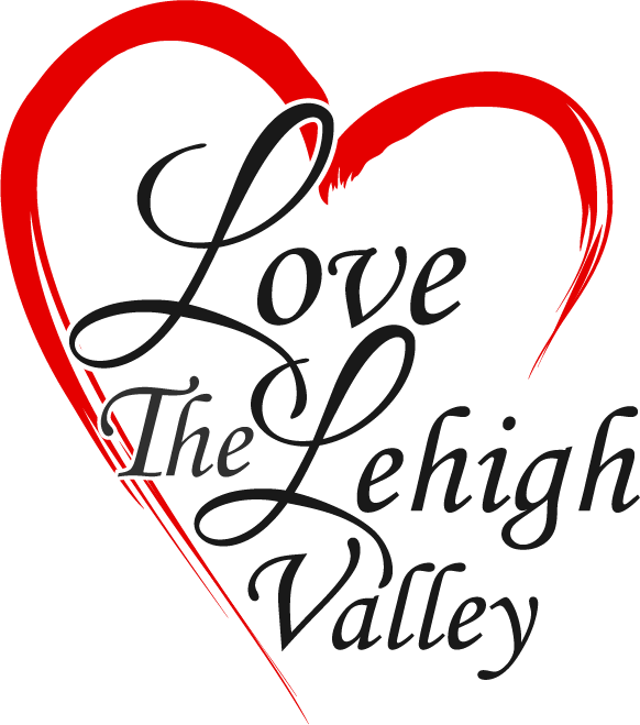 Love Lehigh Valley