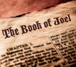 Morning Show – The Book of Joel – Chapter 1 , Entry 3 – 4/10/19