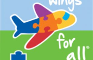 Wings_for_All2