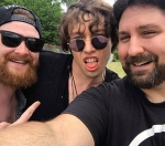 Nazis, Carrie Underwood, & Revenge Porn At Firefly With Barns Courtney