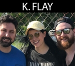 Getting Deep with K. Flay
