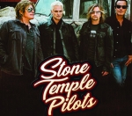 JUST ANNOUNCED: STP AT THE SHERMAN