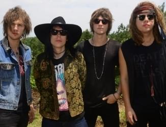 The 6th Annual Carolina Rebellion - Day 3