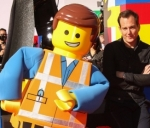 """The LEGO Movie 2: The Second Part"" Looks EPIC! [VIDEO]"