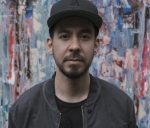 Riley Reed's Phone Chat With Mike Shinoda
