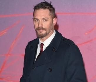 TOM HARDY LOOKS BAD ASS AS VENOM IN THE LATEST TRAILER [VIDEO]