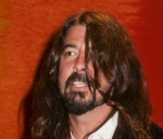 """Dave Grohl Announces New Project """"PLAY"""""""