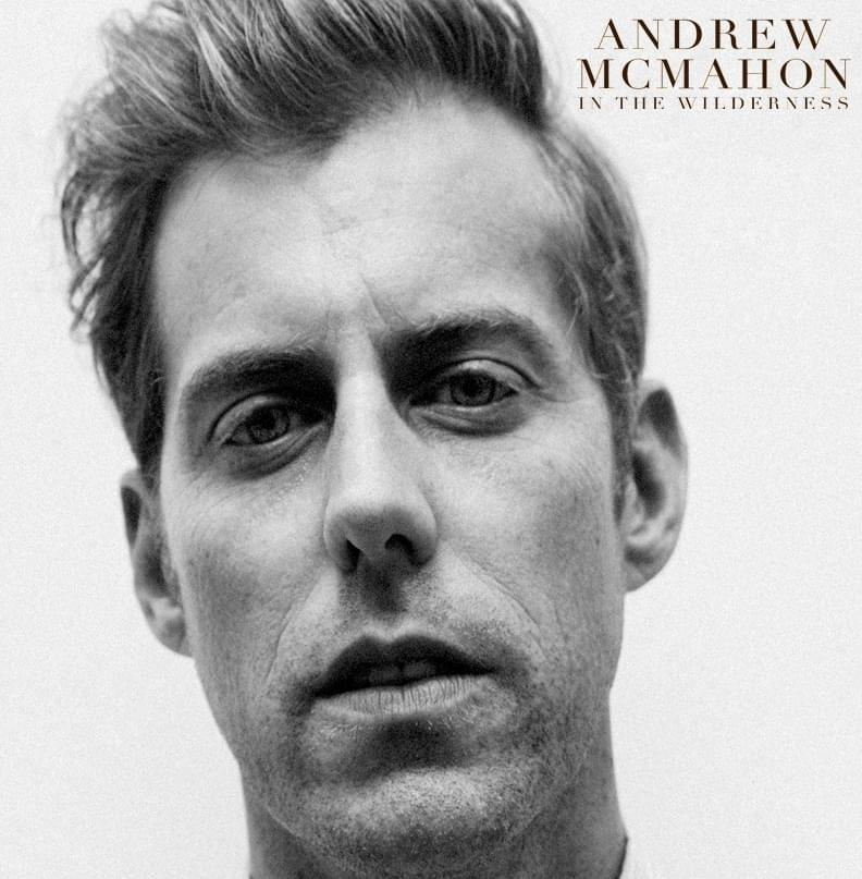 Andrew McMahon Spin Session At SteelStacks