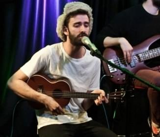 AJR in Concert at Q102's Performance Theatre in Bala Cynwyd - April 18, 2017